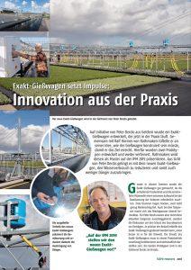 TASPO_Projekte_43_2018_Innovation-1