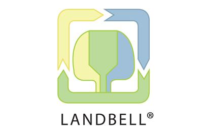 Landbell_klein
