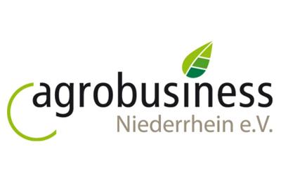 agrobusinessEV_ Logo_klein